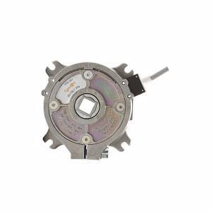 Dispositif Antichute 95 Nm 5m